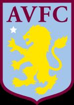 Aston Villa FC Betvision88