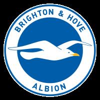 Brighton_&_Hove
