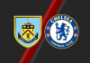 Burnley vs. Chelsea Thumb