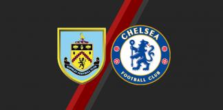 Burnley vs. Chelsea Thumb