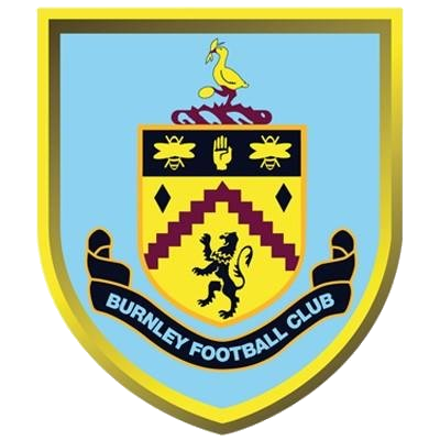 Burnley_FC