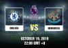 Chelsea-Newcastle-9