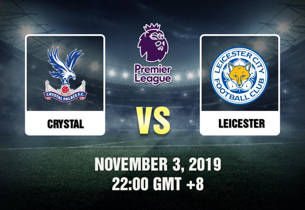 Crystal-Leicester-11
