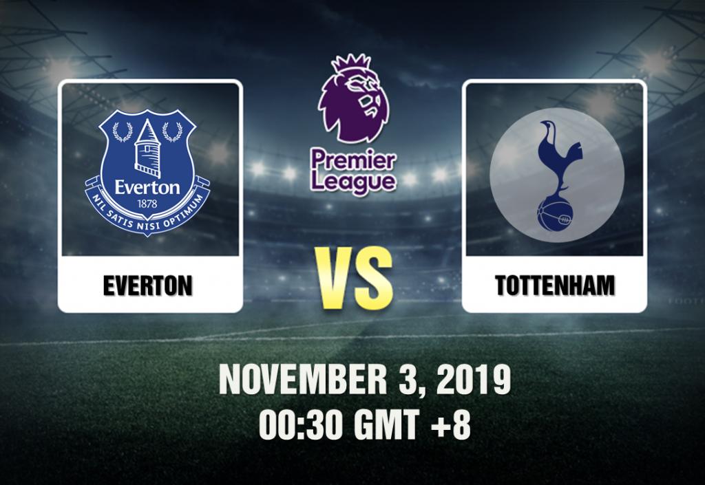 Everton-Tottenham-11