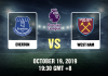 Everton-WestHam-9