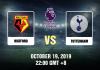 Watford-Tottenham-9