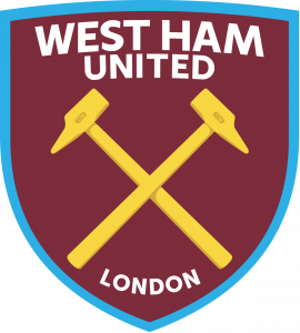 West_Ham_United