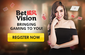 betvision banner sidebar en #1 Sports betting, Live Casino, Slots & Fishing Website in Asia