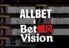 AllBet title
