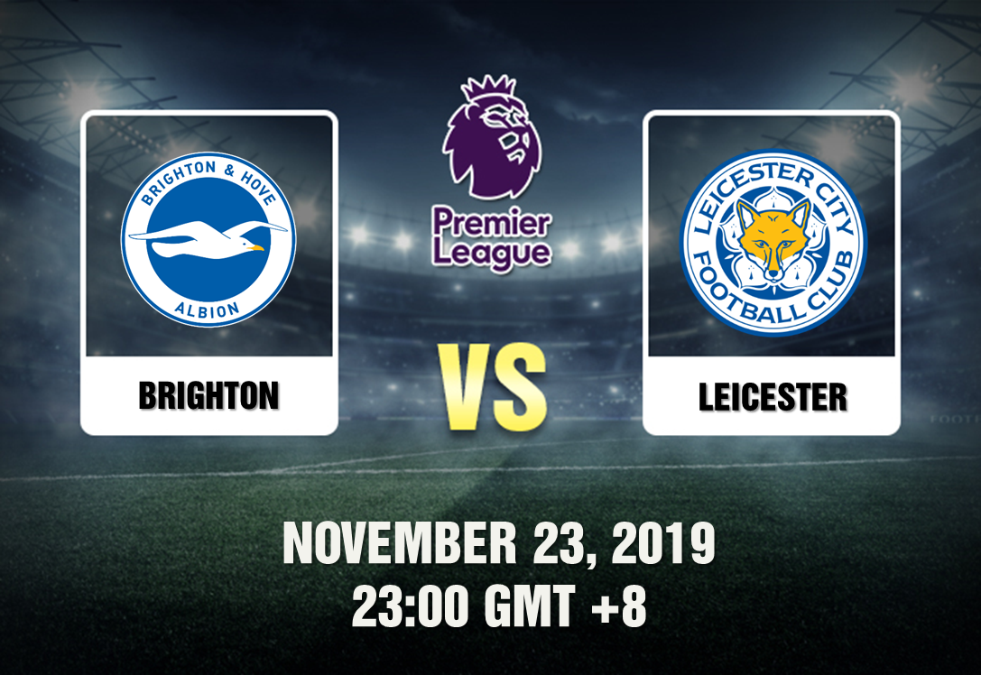 Brighton Leicester 13 #1 Sports betting, Live Casino, Slots & Fishing Website in Asia