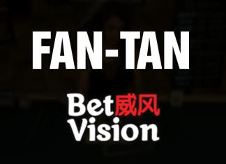 Fan-Tan Thumb