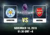 Leicester-Arsenal-12