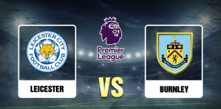 Leicester-Burnley-9