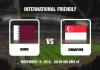 Qatar-SG-Friendly