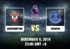 Southampton-Everton-12