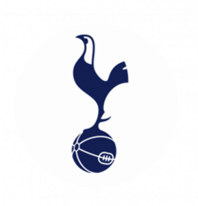 Spurs V Everton Match Prediction Epl 13 09 20