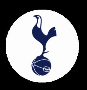 Spurs V Everton Match Prediction Epl 13 09 20