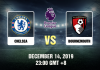 Chelsea-Bournemouth-17