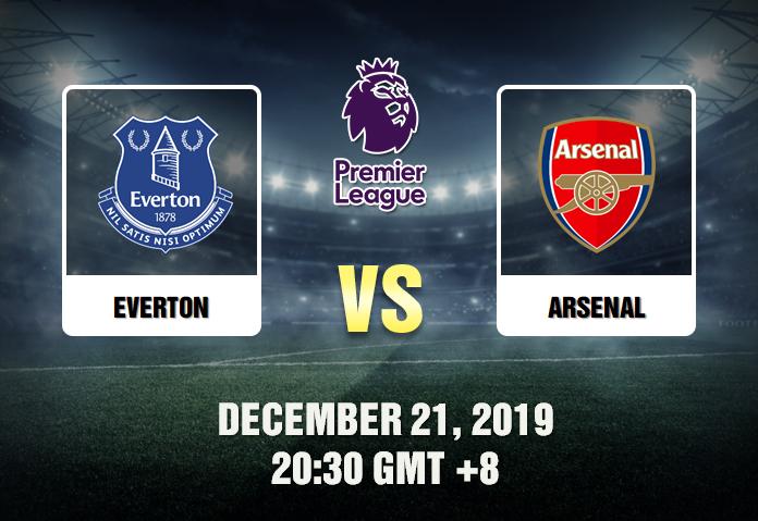 Everton-Arsenal-18