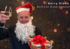 Dixon Christmas - Thumb