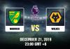 Norwich-Wolves-18
