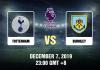 Tottenham-Burnley-16