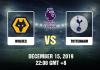 Wolves-Tottenham-17