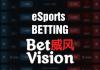 eSportsThumb