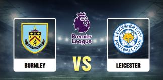 Burnley-Leicester-23