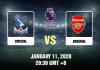 Crystal Palace-Arsenal-22