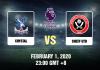 Crystal Palace-Sheffield United-25