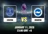 Everton-Brighton-22