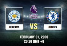 Leicester-Chelsea-25