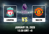 Liverpool-Manchester United-23