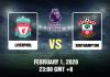 Liverpool-Southampton-25