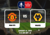 Manchester-United Wolves