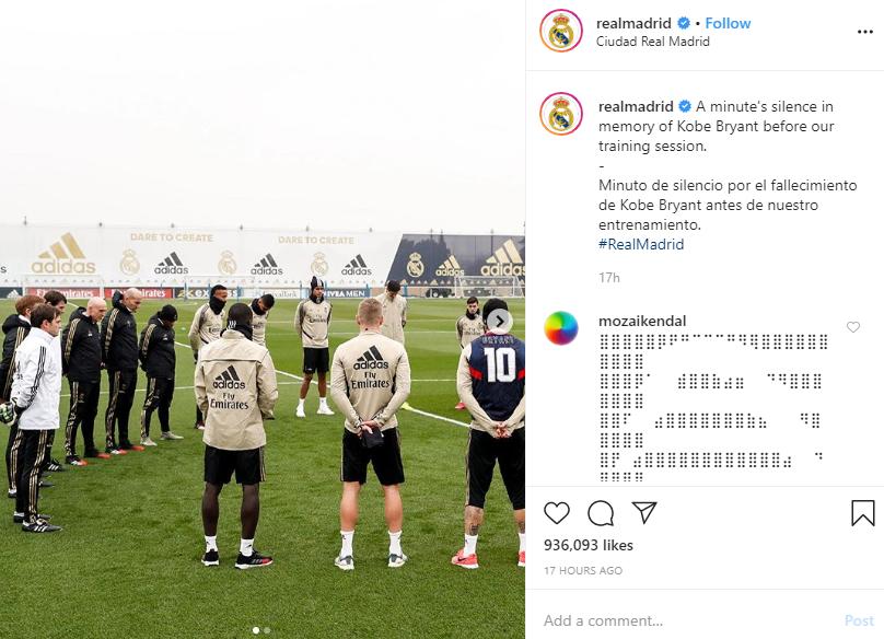 Real-Madrid-KobeBryant-IG