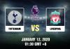 Tottenham-Liverpool-22