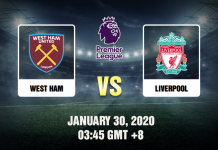 WestHam-Liverpool-18