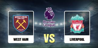 WestHam-Liverpool-18