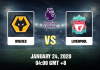 Wolves-Liverpool-24