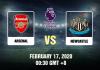 Arsenal-vs-Newcastle-Prediction-170220