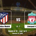Atletico Madrid vs Liverpool - Round 16-1 - Champions League (Revised)_Web_2