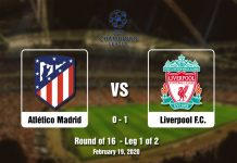 Atletico Madrid vs Liverpool - Round 16-1 - Champions League (Revised)_Web_2
