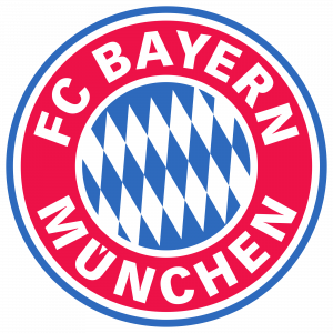 Bayern Munich #1 Sports betting, Live Casino, Slots & Fishing Website in Asia