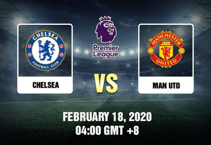 Chelsea-vs-Manchester-United-Prediction-180220