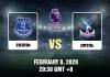 Everton-vs-Crystal-Prediction-25
