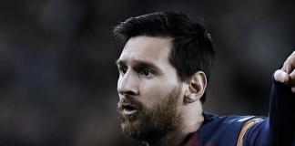 Lionel-Messi-Eric-Abidal