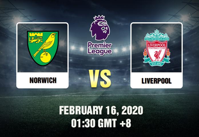 Norwich-vs-Liverpool-Prediction-160220