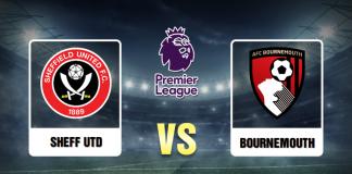 Sheffield-vs-Bournemouth-Prediction-26